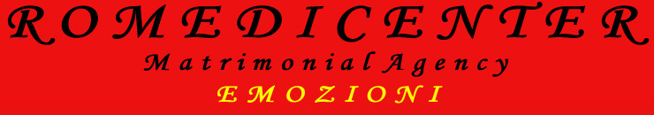 Agency romanian marriage Romanian Marriage